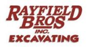 Rayfield Brothers logo